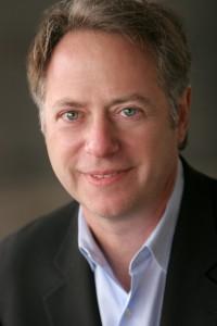 Bruce Biegel
