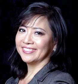 Nancy Fessatidis